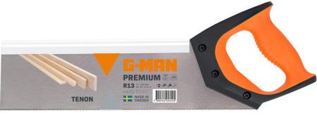 153H Handsåg Premium – Ryggsåg