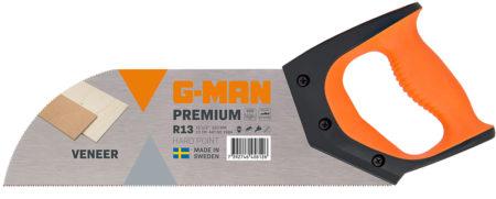 158H Handsåg Premium – Fanérsåg