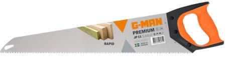 229H Handsåg Premium – Rapid