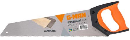 252H Handsåg Premium – Laminat