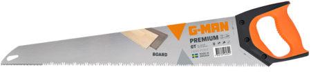 260H Handsåg Premium – Board