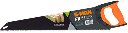327H Handsåg Exclusive FX