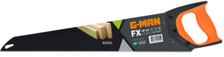 329H Hand Saw Excel FX