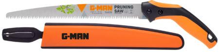 343H Pruning Saw