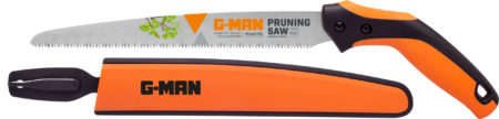 344H Pruning Saw With Holster