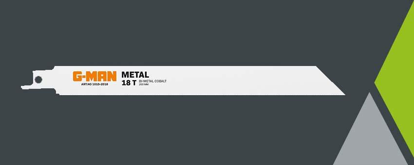 Bi-Metall